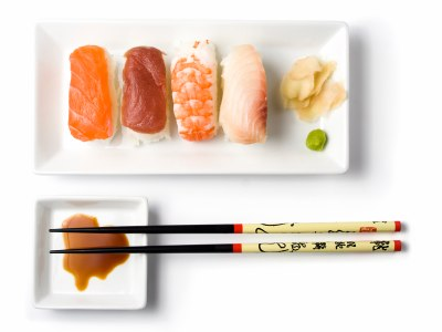 Winning Trading Co  - Sushi Restaurant supplies, Distribute frozen